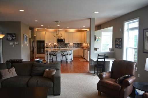 407 Valley View Ct - Photo 14