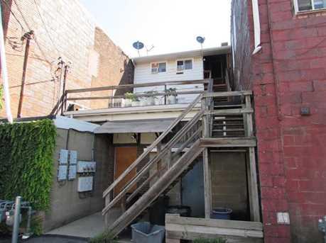559 Merchant St - Photo 2