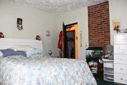 428 E Prospect Ave - Photo 22