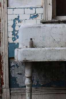 150 Stratford Ave - Photo 16