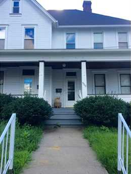 300 Fairview Ave - Photo 2