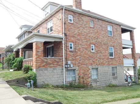 431 Duquesne Ave - Photo 24