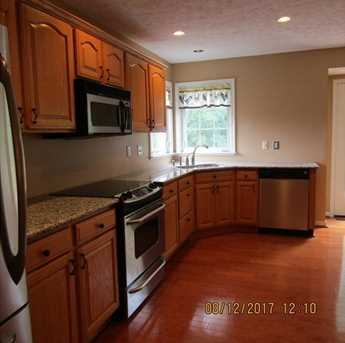 8901 Lost Valley Dr - Photo 4