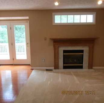 8901 Lost Valley Dr - Photo 6