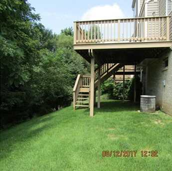 8901 Lost Valley Dr - Photo 14