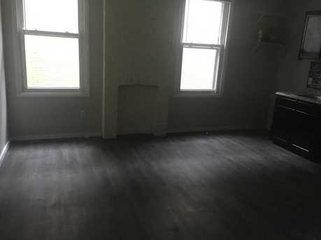 3408 Parkview Ave - Photo 4