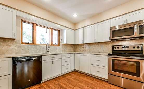 8289 Brittany Pl. - Photo 6