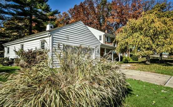 8289 Brittany Pl. - Photo 24