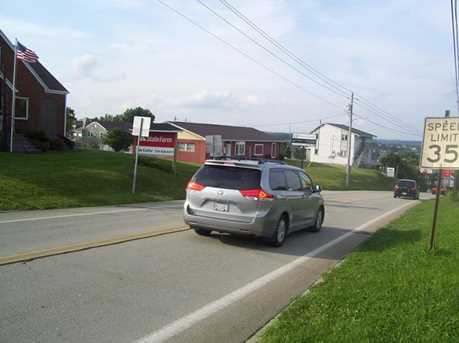 471 Morgantown St - Photo 10