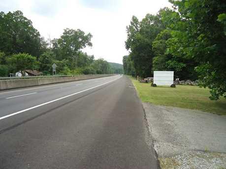 1903 Route 30 - Photo 16