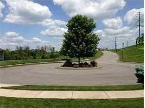 205 Tudor Lane (Lot 21) - Photo 2