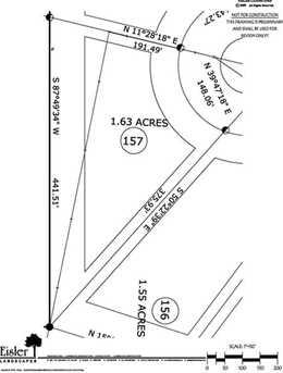 157 Pin Oak - Photo 1