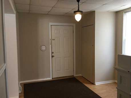 112 W Madison Ave - Photo 2