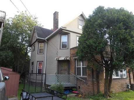 412 E Garfield Avenue - Photo 2