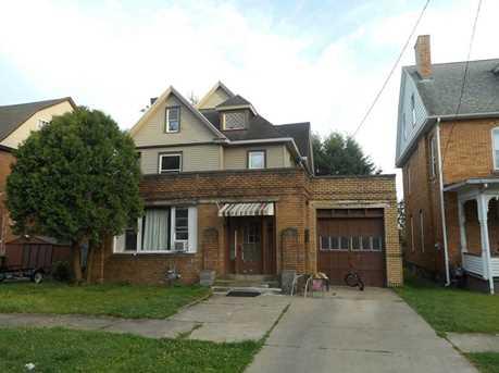 412 E Garfield Avenue - Photo 1