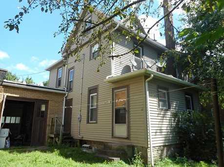 412 E Garfield Avenue - Photo 16