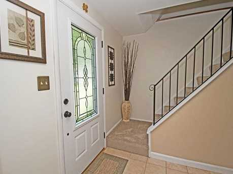 2907 Greenfield Road - Photo 2