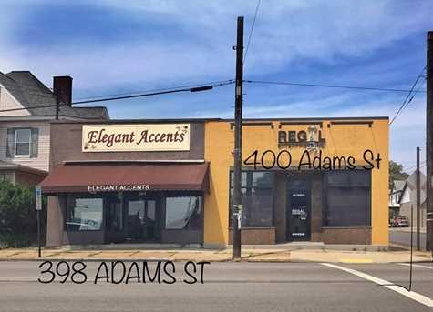 398 Adams Street - Photo 2