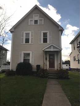 536 Oak Street - Photo 1