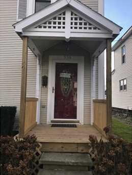 536 Oak Street - Photo 2