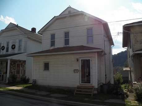 506 Armstrong Ave - Photo 2
