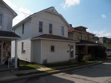 506 Armstrong Ave - Photo 1