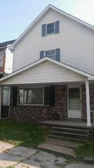 62 Lincoln St - Photo 2