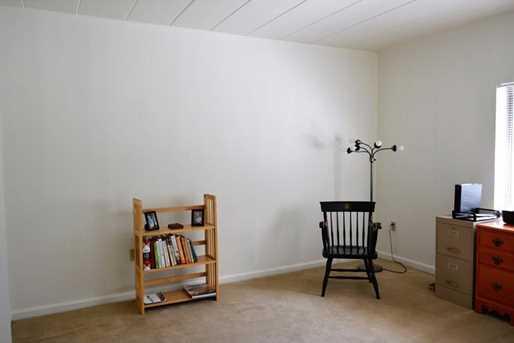 1400 Smokey Wood Dr 207 #207 - Photo 16