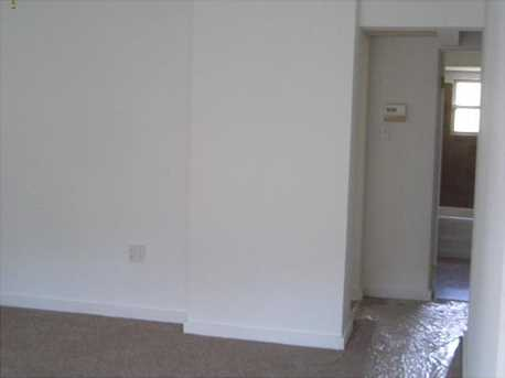 216 Newett Street - Photo 6