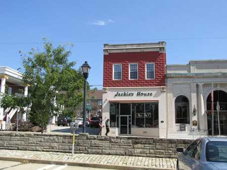 114 N Market Street - Photo 1