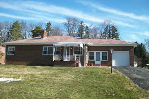 2819 Morefield Rd. - Photo 1