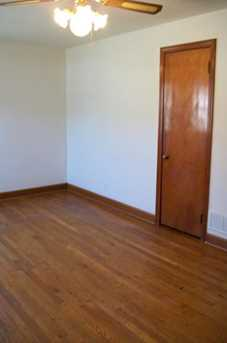 2819 Morefield Rd. - Photo 10