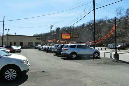 1535 Saw Mill Run Blvd - Photo 4