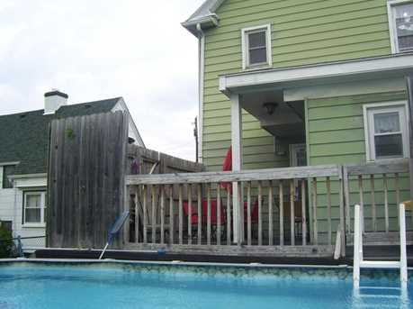 315 4th Ave - Photo 16