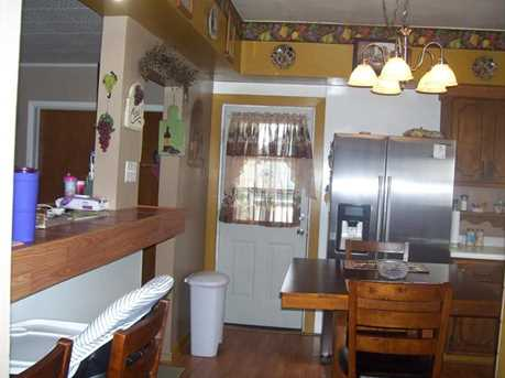 315 4th Ave - Photo 8