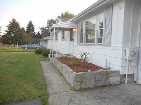 146 Hickory View Drive - Photo 2