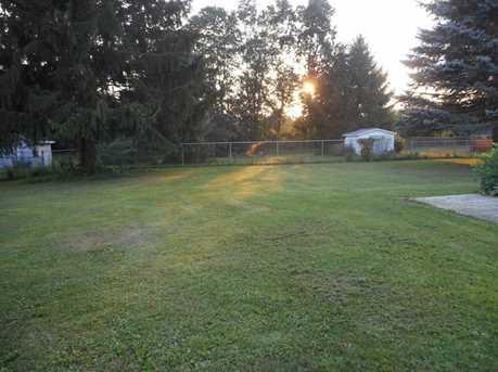 146 Hickory View Drive - Photo 24