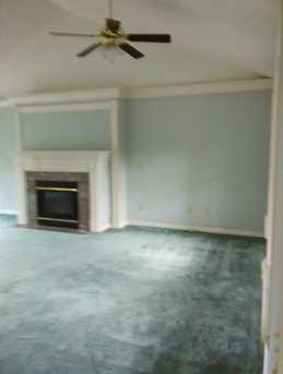 109 Lincoln Dr - Photo 6