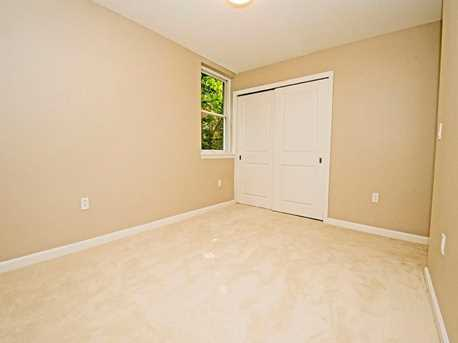 5742 Fifth Ave #307 - Photo 22