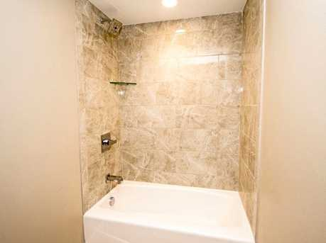 5742 Fifth Ave #307 - Photo 24