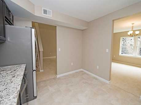 5742 Fifth Ave #307 - Photo 10