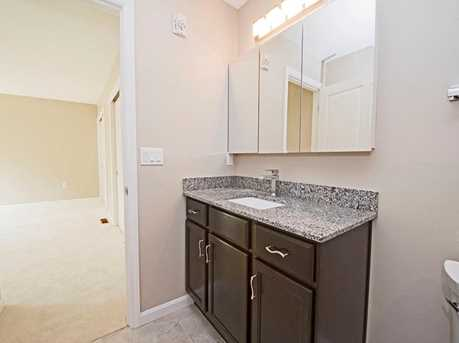 5742 Fifth Ave #307 - Photo 20