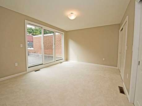 5742 Fifth Ave #307 - Photo 16