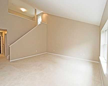 5742 Fifth Ave #307 - Photo 6