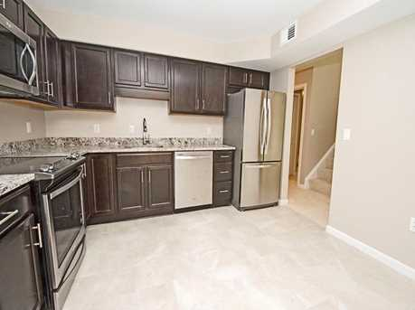 5742 Fifth Ave #307 - Photo 8