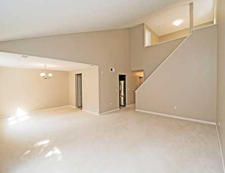 5742 Fifth Ave #307 - Photo 4