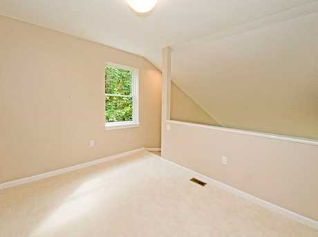 5742 Fifth Ave #307 - Photo 14