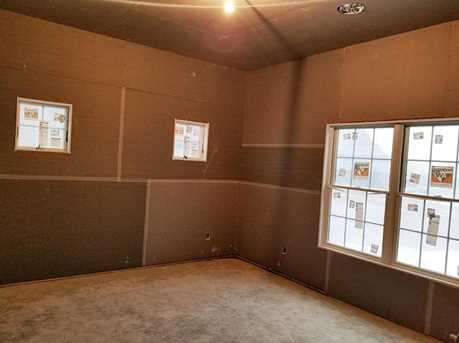 1407 Suffield Ct #Lot 218 A - Photo 4