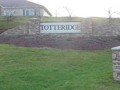 1407 Suffield Ct #Lot 218 A - Photo 8