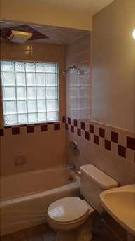 257 Ashford Ave - Photo 14